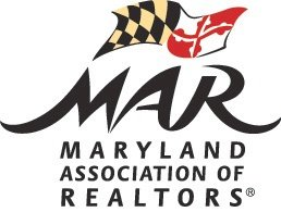 Maryland Association of Realtors logo